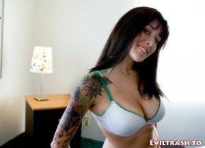 sexy-tatoo-30