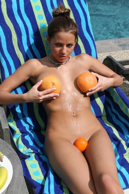 Precisa de vitamina C?