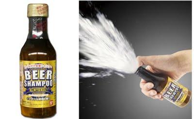 shampoocerveja